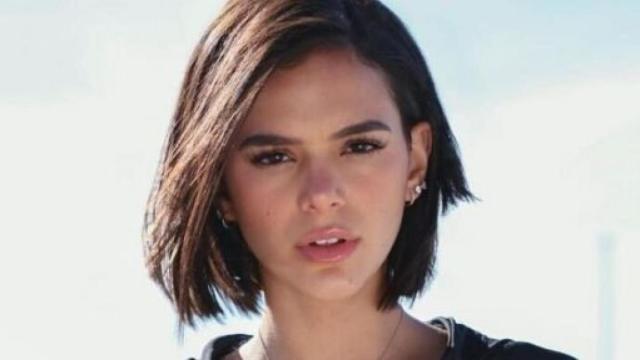 5 atores que não renovaram contrato com a Globo