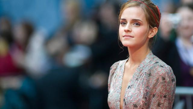 5 celebridades que atuaram em 'Harry Potter' e seus signos