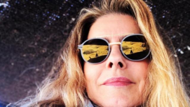 5 celebridades que têm relação estremecida com a Globo