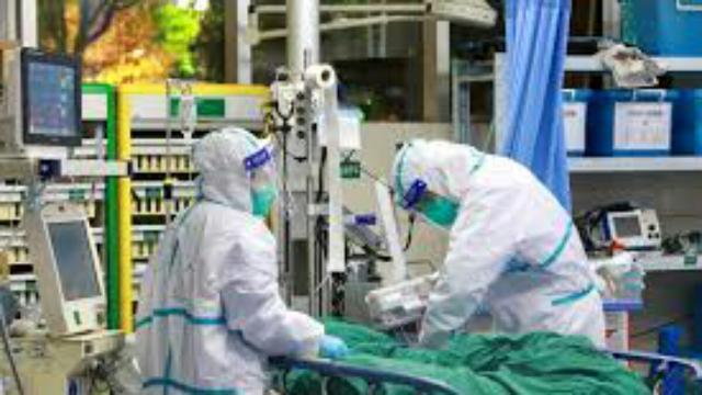 Coronavírus: Profissionais de Saúde enfrentam dificuldades e ficam expostos ao vírus