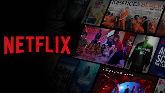 Nova série da Netflix 'Rugal' é similar a 'Demolidor, aponta site