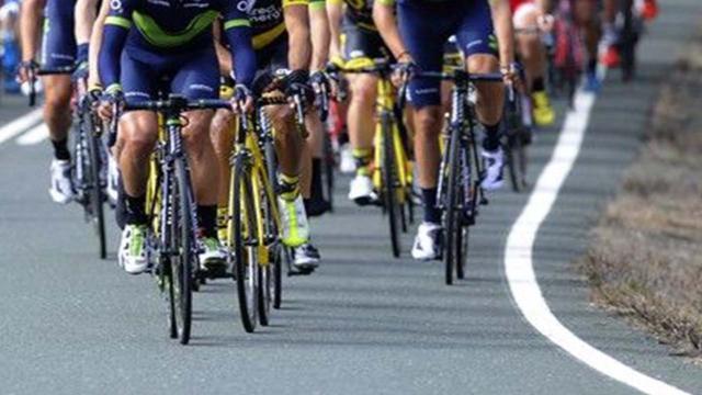 Giro d'Italia, ipotesi partenza ad ottobre