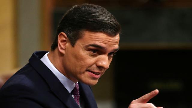 El Gobierno vaticina que en España se avecina una tercera prórroga del confinamiento