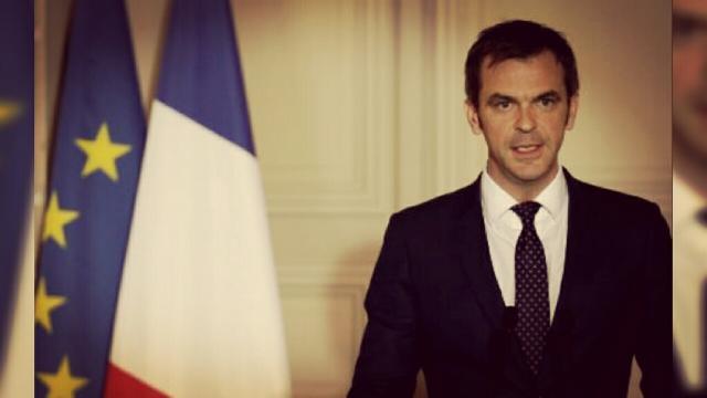 Coronavirus : la crise en France en 5 chiffres ce jeudi 16 avril