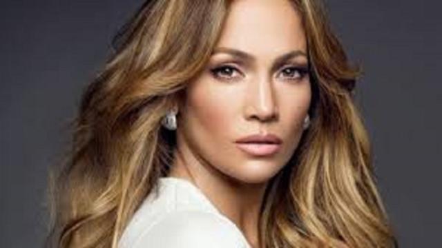 Retour sur 5 relations de Jennifer Lopez avant son nouveau mariage