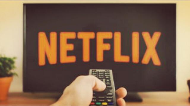 Bourse : Netflix passe devant ExxonMobil, un géant pétrolier