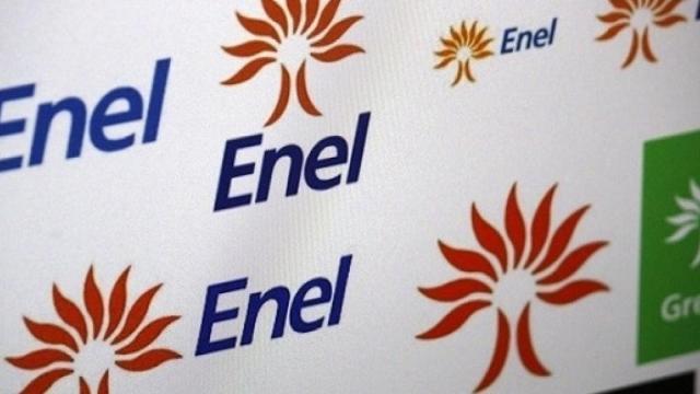 Enel Energia, con l'offerta 'GiustaPerTe Gas' il primo mese di fornitura è gratis
