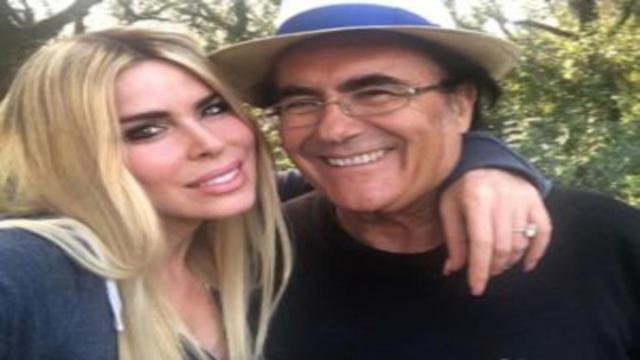 Al Bano e Loredana sono tornati ad essere una coppia, lui: 'Le persone vicine lo sanno'