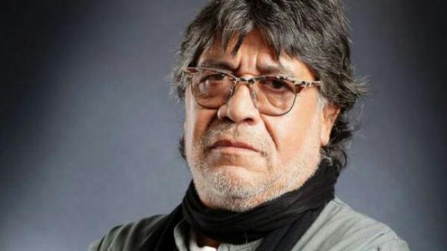 Tv, trasmesso in omaggio a Luis Sepúlveda, il film animato 'La gabbinella e il gatto'