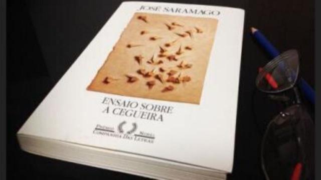 'Ensaio sobre a Cegueira': livro e filme são opções pra refletir durante confinamento