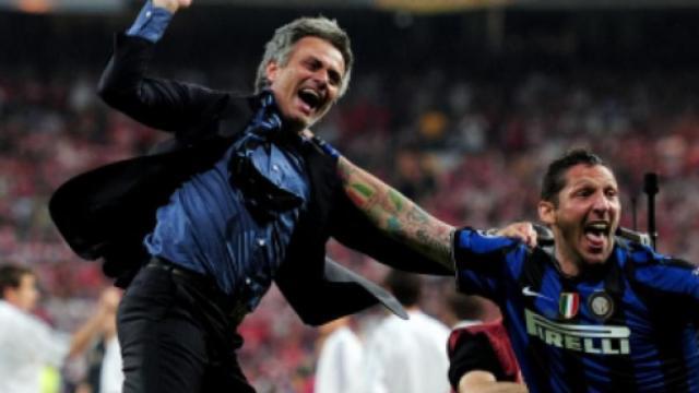 Marco Materazzi: 'Champions avrà nuovo format, se Juve la vince quest'anno non vale'