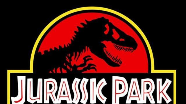 Atores do filme 'Jurassic Park' hoje em dia