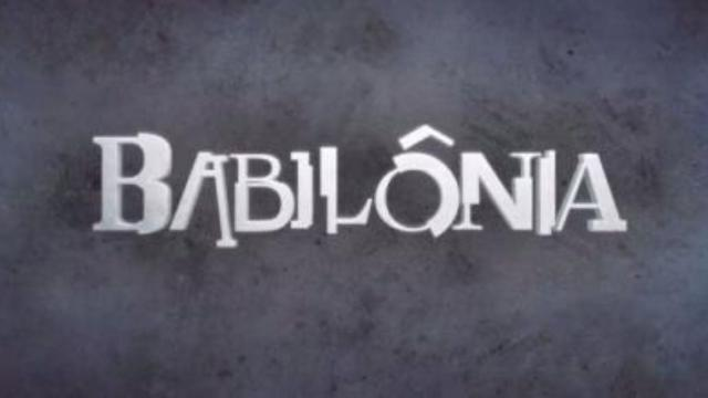 5 novelas que foram maior fracasso de audiência da emissora Globo