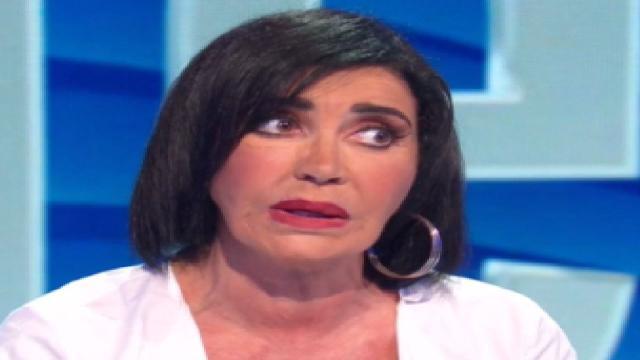 Covid-19, Marina Fiordaliso esulta su Instagram: 'sono guarita'