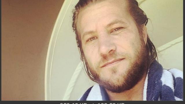 Ex-BBB Diego Alemão é preso após cometer três crismes