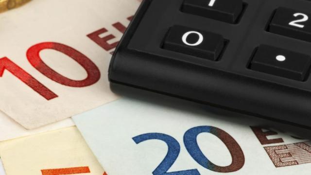 Enel energia, nuova promozione: 10 euro di sconto in bolletta se si attivano due servizi