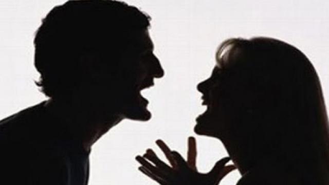Signos que detestam gente grudenta, que não se garante