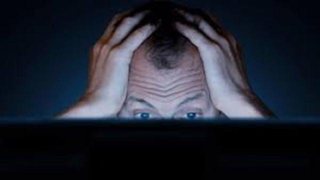 Confinement : attention aux effets néfastes des écrans