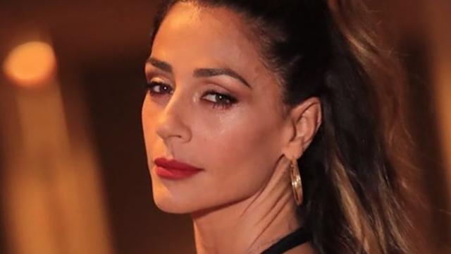 Raffaella Mennoia commenta il riavvicinamento dei 'Damellis': 'non fatevi più del male'