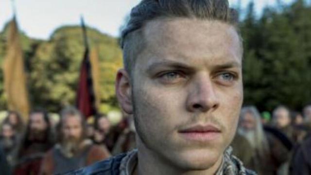 5 celebridades da série 'Vikings' e seus signos