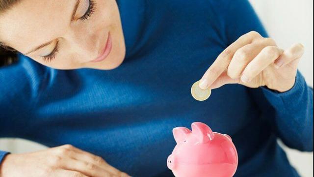 Fare economia in casa: 5 blogger ci spiegano come fare