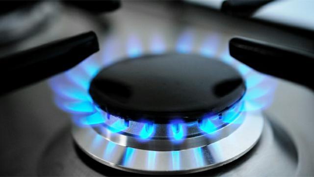 Energia Sicura Gas, l'offerta di Enel Energia per bloccare il prezzo per un anno