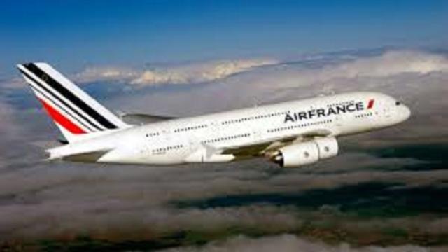 Un vol Paris-Marseille bondé créé la polémique