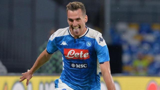 Juventus, Paganini: 'Rakitic non interessa, Pogba sì con scambio giocatori'