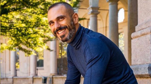 Dario Spada di Radio 105: '105 Music & Cars mi permette di essere me stesso'