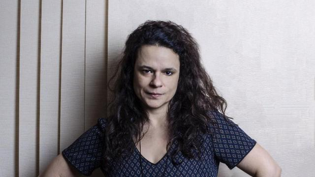 Covid-19: Janaína Paschoal revela ter contraído o vírus