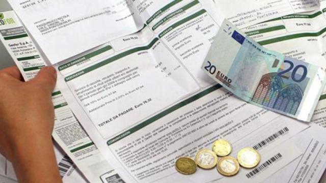 Eni Gas e Luce estende la scadenza delle bollette inviate dopo il 12 marzo