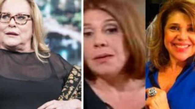 Signos de 5 atores da novela 'Esmeralda'