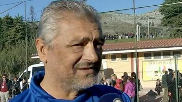 Altobelli ricorda i suoi derby: 'Giocatori più attaccati alle maglie'