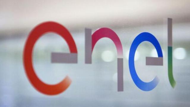 Enel Energia Placet Fissa: la bolletta del gas ha il prezzo bloccato per 12 mesi