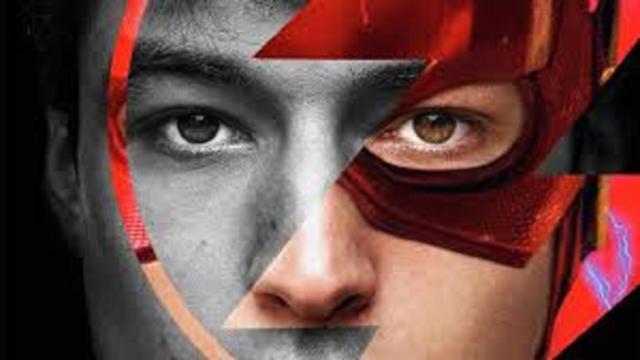Ezra Miller accusé d'être drogué sur la plateau du crossover de Arrowverse