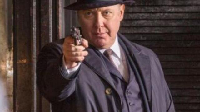 5 celebridades integrantes do seriado 'The Blacklist' e os signos