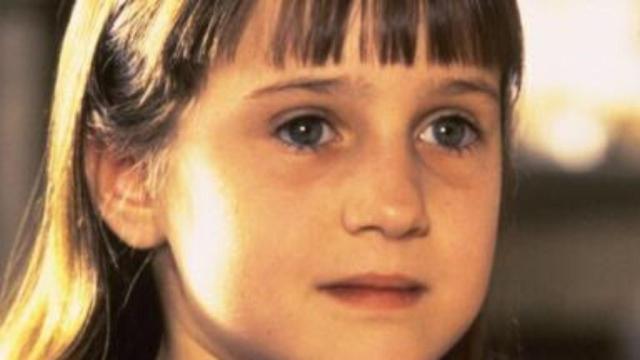 O signo do zodíaco de 5 celebridades que participaram de 'Matilda'