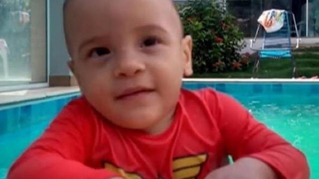 Caso Ísis Helena: mãe da criança confessa envolvimento no crime e conta detalhes