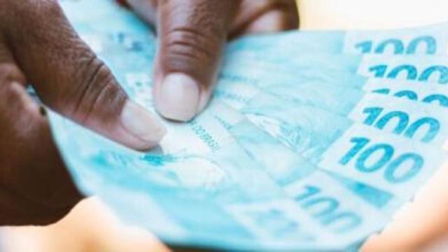 Coronavoucher: 2ª parcela do auxílio será paga a partir desta quinta (23)
