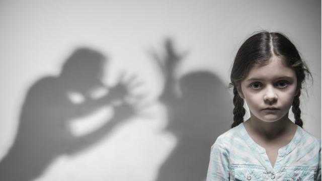 Vítimas de violência doméstica vem sofrendo durante coronavírus, em SP