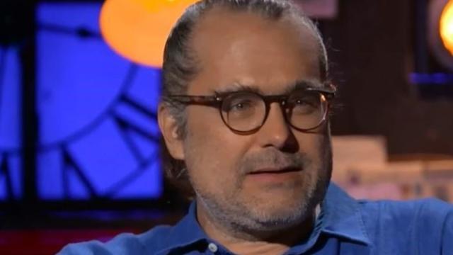 Yari Carrisi si scaglia contro la D'urso: 'deve morire'