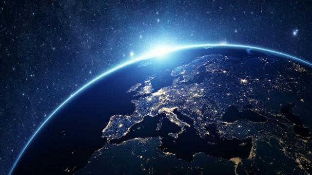 World Earth Day: interamente in digitale, l'evento dedicato alla Terra domani 22 aprile