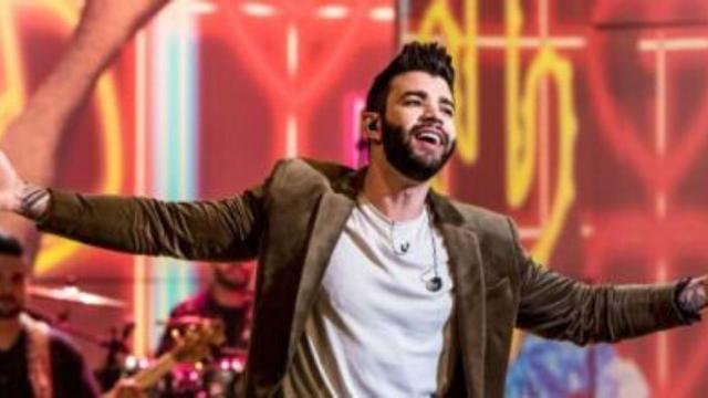 5 shows de músicos sertanejos mais caros do Brasil