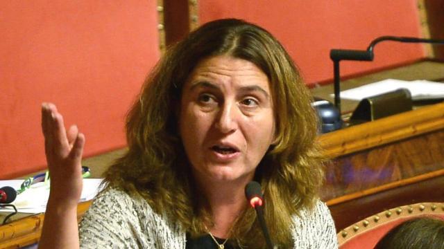 Reddito di emergenza, Nunzia Catalfo: 'Potrebbe andare da 400 a 800 euro a famiglia'