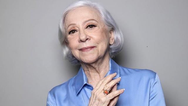 5 celebridades da novela 'O Dono Do Mundo' e seus signos