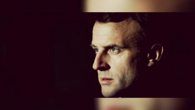 Coronavirus : Changement de doctrine économique pour Emmanuel Macron