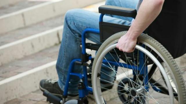 Sociale, le associazioni dei disabili chiedono raddoppio pensioni di invalidità civile
