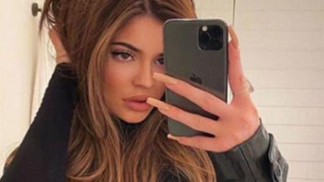 5 fatos sobre a vida da famosa Kylie Jenner