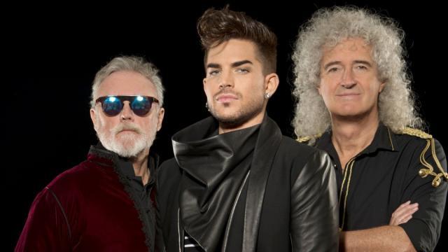 Queen: la band registra una nuova versione della canzone 'We are the champions', con YOU