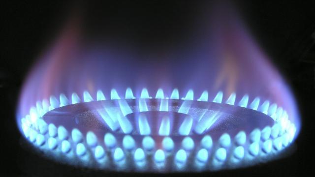 Offerta Enel Energia: con Gas 30 Spring c'è uno sconto del 30% sulla materia prima gas